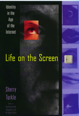 lifeonscreen1