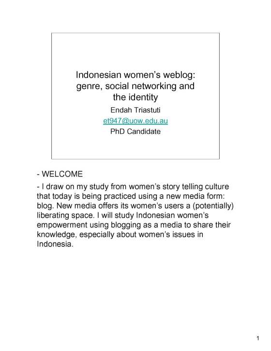 Indonesian_women_weblog_Page_01