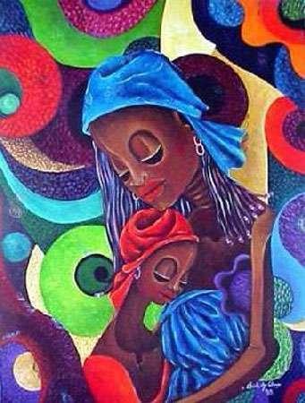 http://www.modernartimages.com/images/motherhood/motherhood-picture-dearest.jpg
