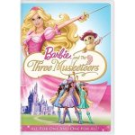 Barbie_and_the_Three_Musketeers