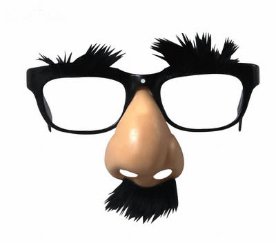http://www.moonbattery.com/nose-moustache-glasses.jpg