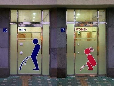 [imagetag] http://tobytall.files.wordpress.com/2010/01/toilet-signs01.jpg?w=400&h=301