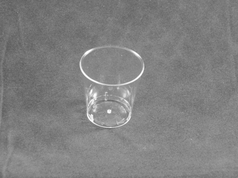 Ml Glass Jam Jars