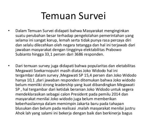 hasil-survei-ox-populi-survey-20-638