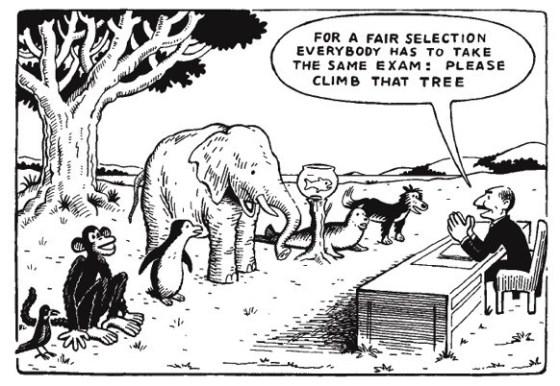 standardized-testing-comic3
